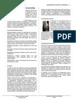 6 - RENASCIMENTO CULTURAL, HUMANISMO.pdf