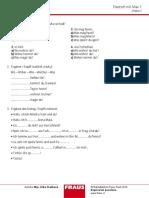 Deutsch Mit Max 1 Strana 1 (1)