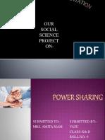 Powersharingbyvasuxth Dr 140610234639 Phpapp01