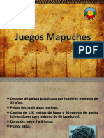 juegos mapuches.pptx