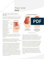 The_pelvic_floor_and_core_exercises.pdf