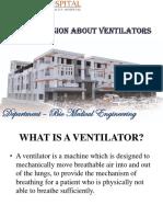 A Discussion about ventilators.pptx