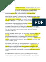Plagiarism - Report 18 apr.doc