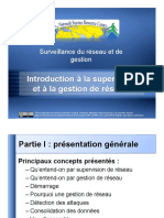 01-fr_network-management.pdf