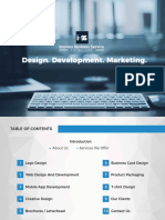 web design company in chennai | Impress Bss