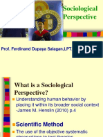 SOCIOLOGICAL-PERSPECTIVES.ppt