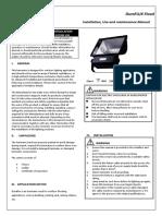 Duraflux Instruction EN_tcm281 34148