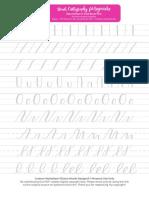 Basic-Strokes-for-Small-Brush-Pens-REV.pdf