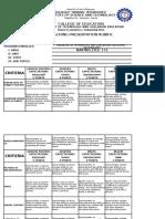 RUBRICS-FOR-TEACHING-DEMONSTRATION-OF-TLE.xlsx
