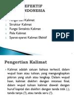 57290_5 Kalimat Efektif