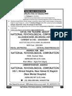 NPC-Catalouge-2018.pdf