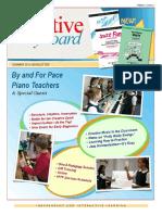download-creative-keyboard--2.pdf