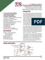 14901afd.pdf