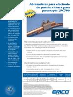LT30321.pdf