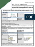 Factsheet-SEMBP180025
