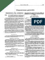 Reglamento Tecnico Sanitario Almacenamiento Frigorífico de alimentos.pdf