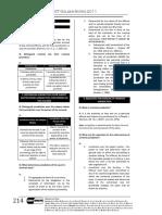 CrimProc Reviewer UST.pdf
