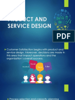 PRODUCT-AND-SERVICE-DESIGN.pptx
