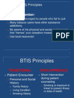 BTIS  Principle power point.ppt