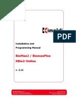 BioMax2_EN.pdf