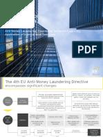 EY_Romania_Wind_of_Change_AML_Risk_Assessment.pdf