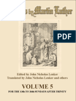 Sermons by Martin Luther, Vol. 5.pdf