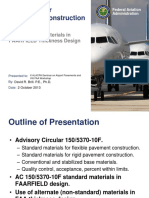 Standard for Specifiying Const of Airports.pdf