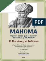mahoma-algunas-cosas-que-se-cuentan-de-su-vida-y-milagros.pdf