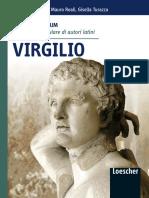 Loci Virgilio.pdf