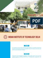 prospectus-2019-2020.pdf