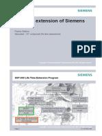 2009SGT600700_16.pdf
