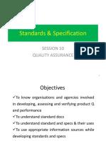 1553572412709_session 8- Standards & Specs - Q.A