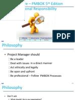 PMI_OtherTopics.pptx