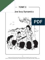MUSIC_3_SAMBAL_LM_U4.PDF
