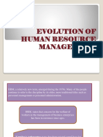 EVOLUTION OF HUMAN RESOURCE MANAGEMENT.pptx