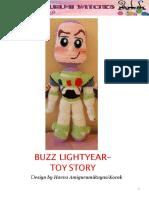 (TOY STORY) BUZZ LIGHTYEAR(inglés)-1.pdf