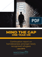 NACCOM-Homelessnesss-Report_2019-06-18_DIGITAL.pdf