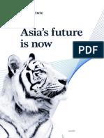 20190803_McKinsey_Asias_future_is_now_final.pdf