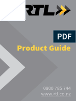 Product Guide 2018_WEB