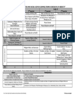 Sample-Scheduling-of-Subjects-1.pdf