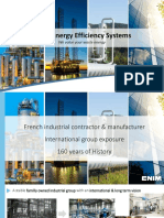 CNIM Energy Efficiency Systems