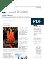 D090910 Berlín es Premio Príncipe de Asturias en web