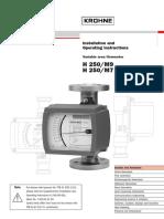 Rotameter.pdf