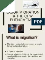 labormigrationtheofwphenomenon-171117014529.pdf