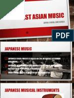 Eastasianmusic 150202001928 Conversion Gate01