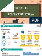 Digi School 2019 (Agustus 2019)