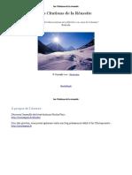 Citations_de_la_reussite.pdf