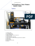 3D Pandoras Quick Guide_2015!4!27