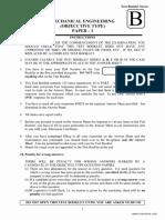 IES-Mech-Paper-I-2012.pdf