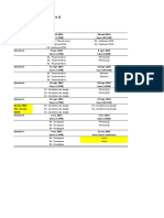 MEC8254-Heures-2019A-r0.pdf